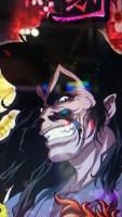 バジ絆 (2)