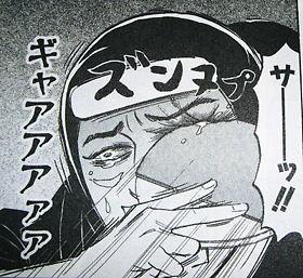 ピュージャガあー (9)