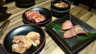 肉 (1)