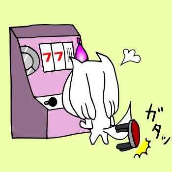 キュウべぇ台パンver2-1