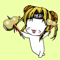 戦国乙女ヒデヨシ1