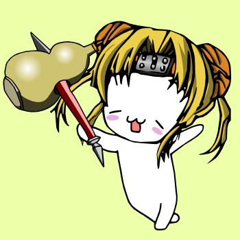 戦国乙女ヒデヨシ2