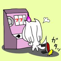 キュウべぇ台パンver2