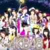 ぱちスロ AKB48 バラの儀式 立ち回りまとめ