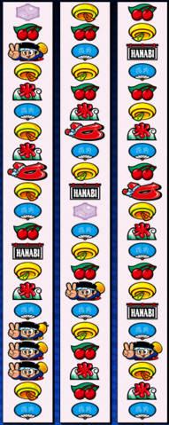 HANABI(ハナビ)