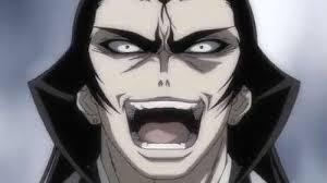 バジリスク絆2 (13)