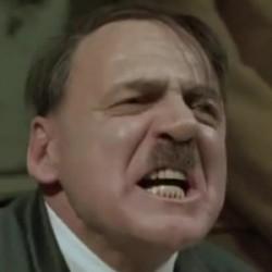 ヒトラー (5)