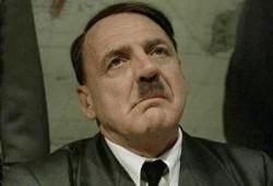 ヒトラー (7)