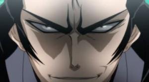 バジリスク絆2 (8)