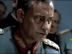 ヒトラー (44)