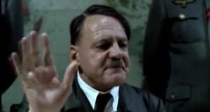 ヒトラー (29)