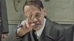 ヒトラー (51)