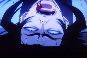 バジリスク絆 (2)