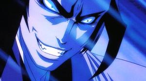 バジリスク絆 (5)