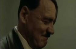 ヒトラー (11)