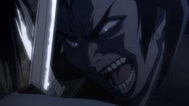 バジリスク絆2 (21)