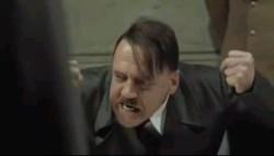 ヒトラー (23)