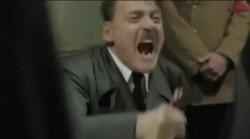 ヒトラー (25)
