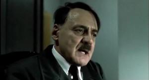 ヒトラー (13)