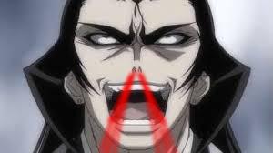 バジリスク絆2 (13)鼻血