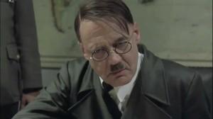 ヒトラー (3)