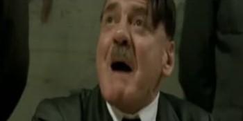 ヒトラー (20)