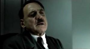 ヒトラー (12)