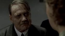 ヒトラー (42)