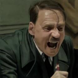 ヒトラー (2)