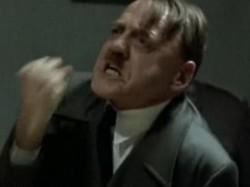 ヒトラー (9)