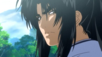 バジリスク絆 (17)