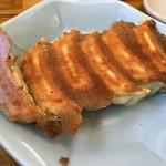 馬ニートさんと鬼怒川温泉に行って参りました!交流会参加とケーキ食べ歩きと見ざる聞かざる言わざるの東照宮で・・・