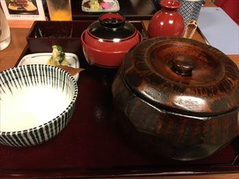ひつまぶし (5)