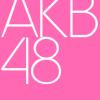 AKB総選挙 6月18日(2016)実は熱い日だったりする!!?【パチンコ・スロット】
